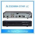 20 pcs/lot 2016 genuine cable set top box DVB C Enigma2 Linux Zgemma-star LC