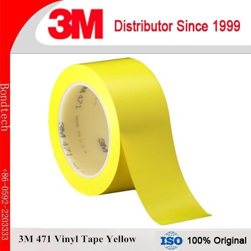 070b3cd1b17 3M 471 Vinyl Tape