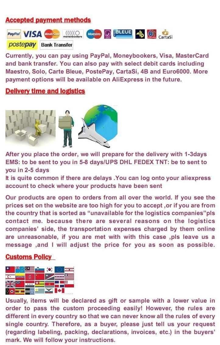 UT8xFKwXhBdXXagOFbXP - Free Shipping,Small Business Household Vacuum Sealing Machine,Food Packing Machine,Seafood Vacuum Sealer