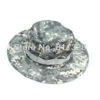 морской пехоты сша армия цифровой АКС camo разъемы буни шляпа кепка
