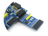 DataFlash Board