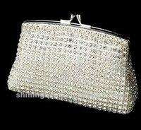 пластиковые звезды обрезки 24 ряд + без камень + сияющий + бесплатная доставка