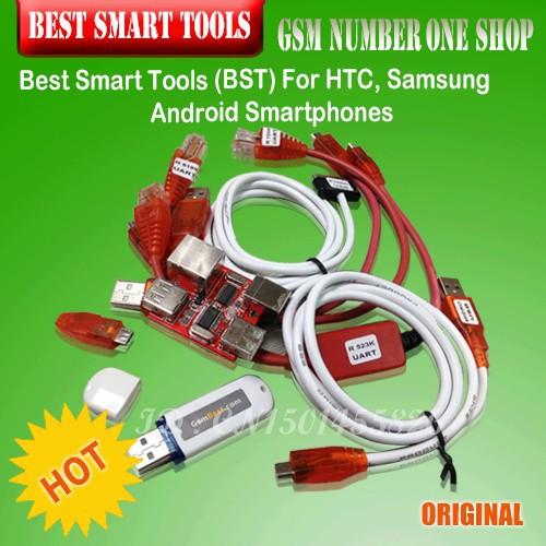 Best Smart Tools