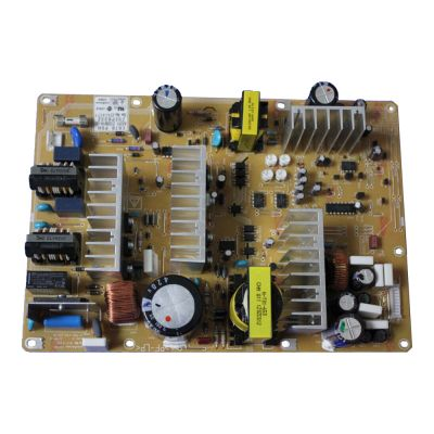Pro GS6000 Power Board-2135191  printer parts bask vinson pro v2