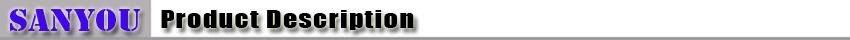 Новинка! 3 цвета для встроенной вспышки крышка диффузора для цифровой зеркальной камеры Nikon canon pentax