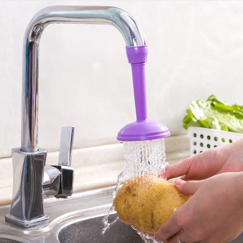 Online Get Cheap Water Saving Kitchen Faucet Aliexpresscom - Kitchen water faucet