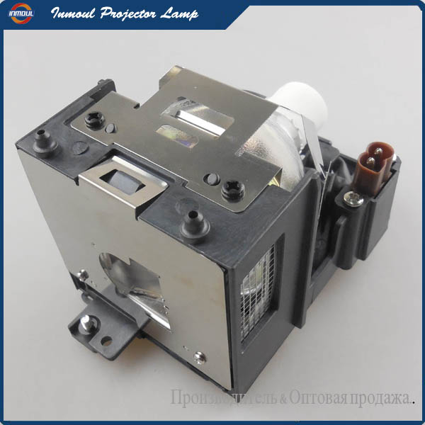 Original Projector lamp AN-F310LP for SHARP PG-F310X / PG-F315X / PG-F320W original projector lamp an d400lp for sharp pg d3750w pg d4010x pg d40w3d pg d45x3d projectors