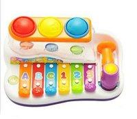 бесплатная доставка, детские деревянные ксилофон орган, музыка количество символов детские игрушки