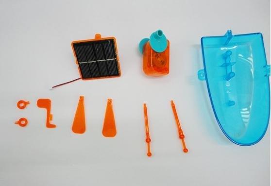 solar boat 3.jpg