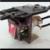 Lámpara ORIGINAL Del Proyector 5J. J0T05.001 UHP 190/160 W para MP722ST/MP772ST/MP782ST