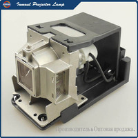 TOSHIBA için orijinal Projektör Lambası TLPLSB20 TDP-SB20