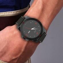 N10Aสมาร์ทนาฬิกาสนับสนุนSMS Wec Hat MP3 PedometerโทรสำหรับIOSและAndroidนาฬิกาFreeshipping