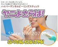 новый полезная творческий отбелить зубы суб стоматология подачи предикаты ручка с 25 ластик уход за поло рта инструмент whcn