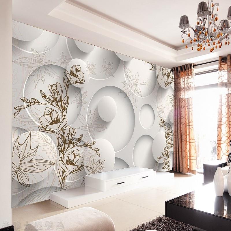 New design wallpaper hd wallpapers blog for Fancy wallpaper for bedroom