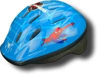 пенополистирол / 14 вентиляция, розовый, красный, желтый, синий, с красивой узор дети безопасный велосипед шлем