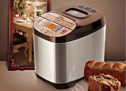 china Midea ESC2000 bread maker 1000g household Stainless steel jam making yogurt rice wine automatic noodles dough