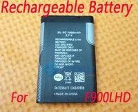 Аккумулятор F900lhd ,  Bl /5c