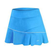 Fonoun Tennis  Skirts  Quick-drying Breathe Freely Easy to Wash  HM749