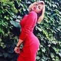 Olya_Mia_