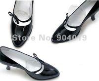 10 пары туфли на высоких каблуках туфли подушка стельки передняя панель