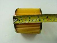 бесплатная доставка воздушный фильтр бумага губка @ 87219