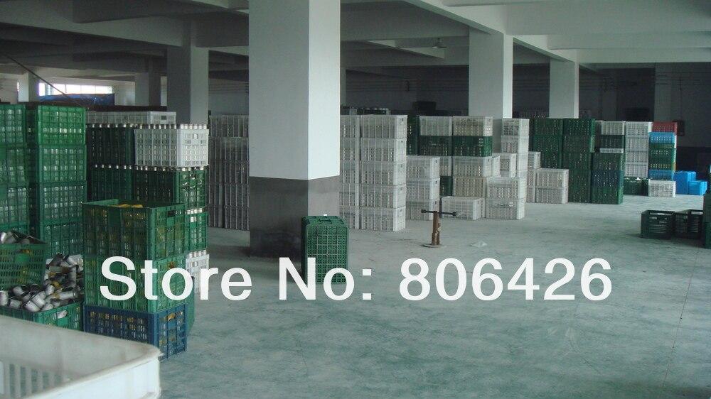 Бесплатная доставка 550 мл portalbe Щелочная вода ионизатор со встроенным нано фильтром Замена + gfited посылка коробка