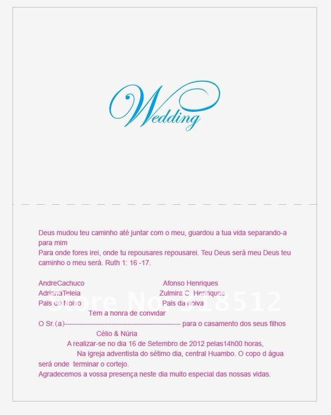 New Arrivel Royal Wedding Card Design Wedding Gifts And Favors