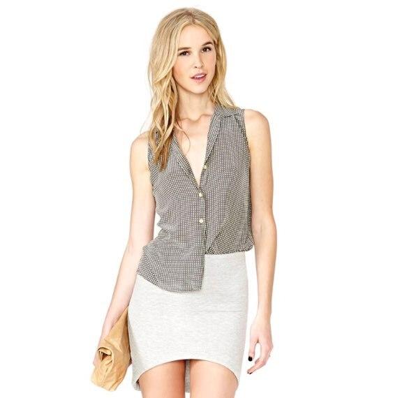 Сегодня вашему вниманию предлагаю стильную подборку женских рубашек