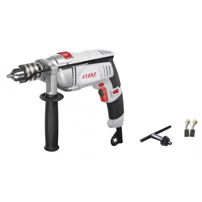 Impact drill Stavr DU-13 900 MR drill bosch advimpact 900 power tool electric impact
