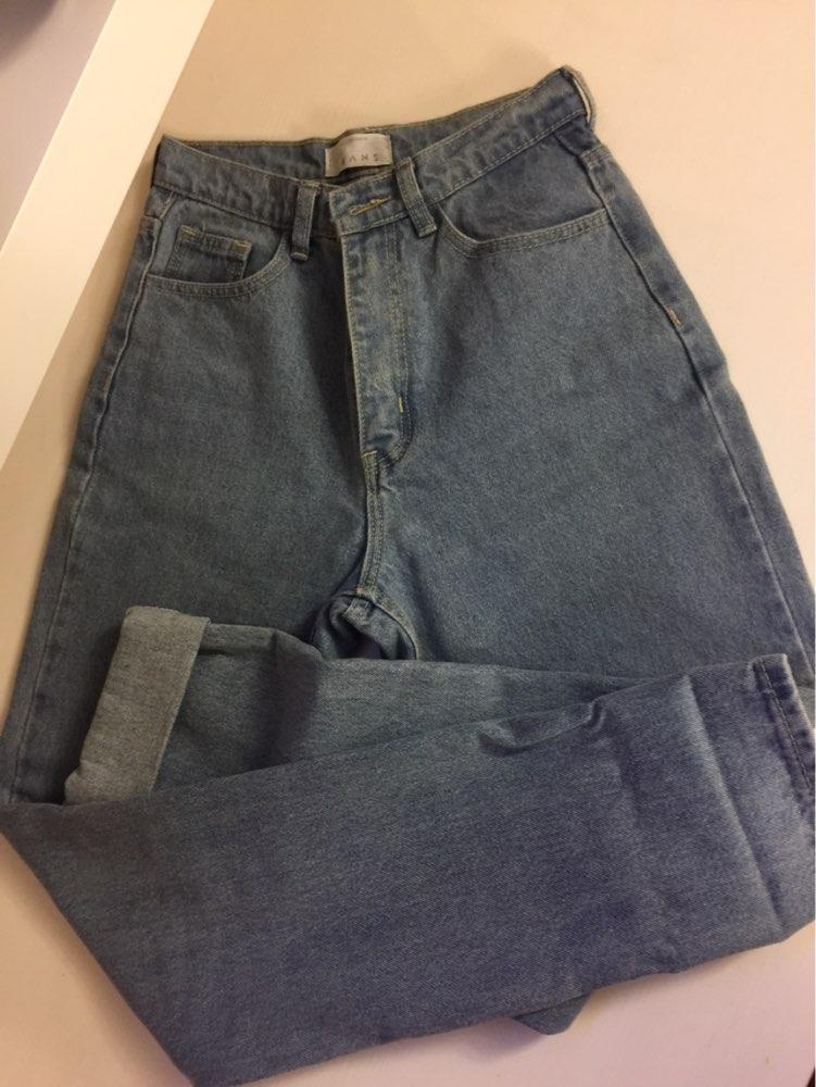 """Суперские толстые джинсы и водолазка """"так себе"""""""