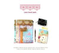 кружево пакет путешествие / путешествие аксессуары / упаковка сумки
