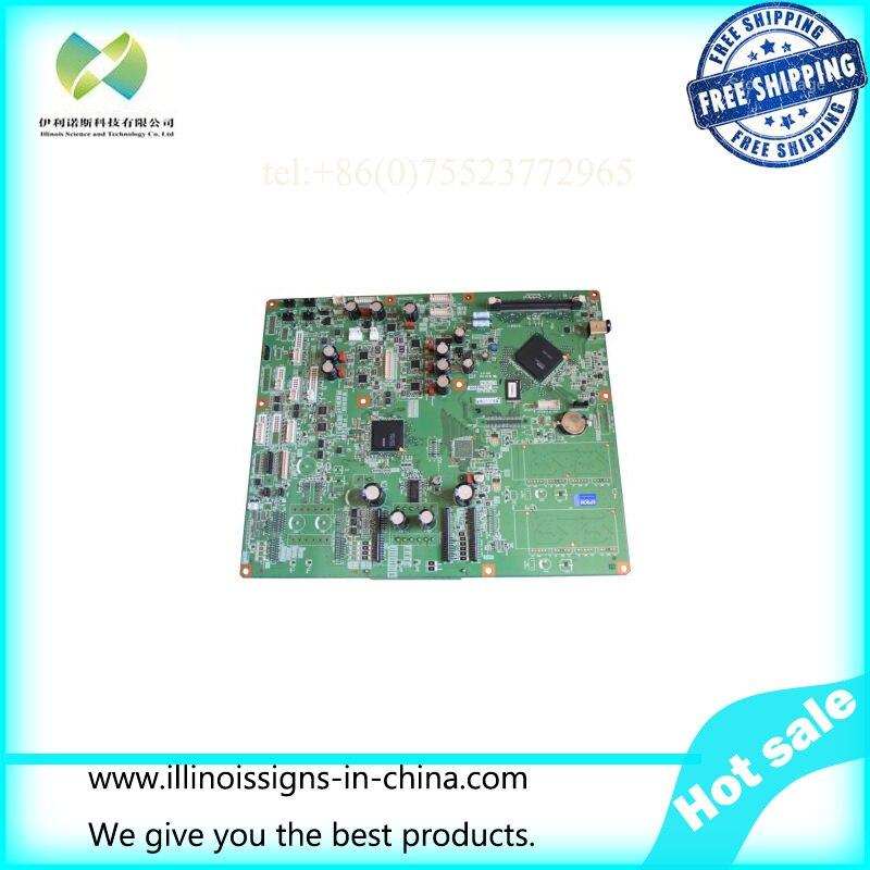 F6070 Mainboard - 2150649 printer parts