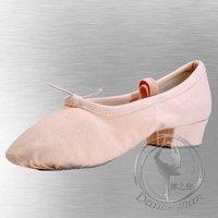 ву чжи ланг ] танец сценический танец туфли туфли комфорт туфли js2001