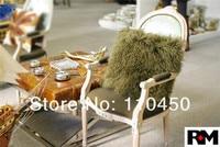 бесплатная доставка монгольский ягненок / подушка