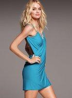 в-бюстгальтер провода страницу одежда Порше па солнце платье одежда cel юбка бикини юбка платье с SAP платье песню п окна крест
