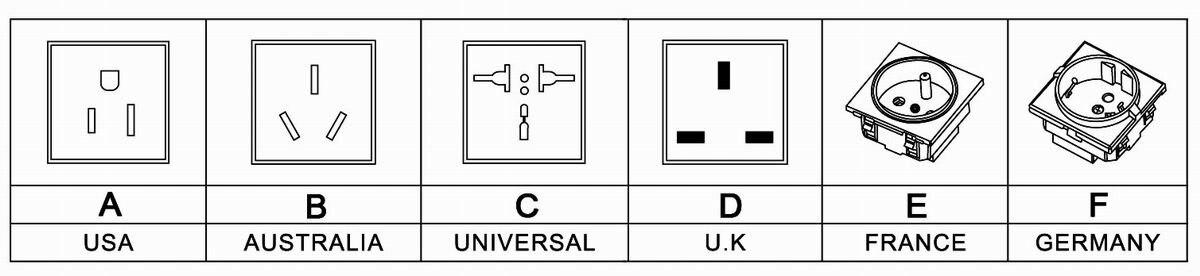 48 В/120 в 6000 Вт Чистый синусоидальный преобразователь 48 в 240 в 6 кВт инвертор постоянный ток переменный ток инвертор 6000 Вт