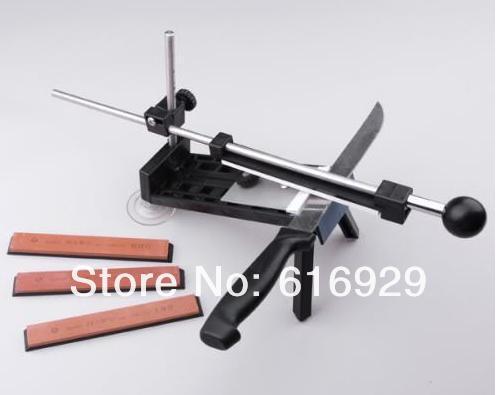Kitchen Knife Sharpener System.JPG