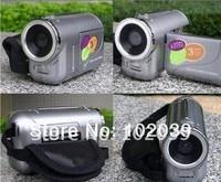 продвижение самый дешевый д . в . мини-дв видеокамеру dv136 цифровая сингапур бесплатная доставка
