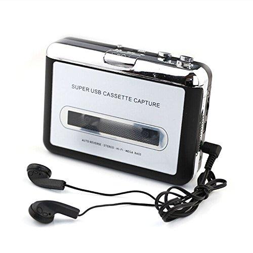 Кассетные видеомагнитофоны из Китая