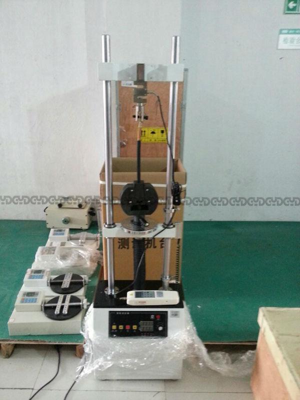 psbCAQ282R1