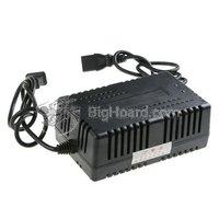 зарядное устройство для электрических велосипедов и скутер 36 в 12ah или в батарейки # 004616 - 207