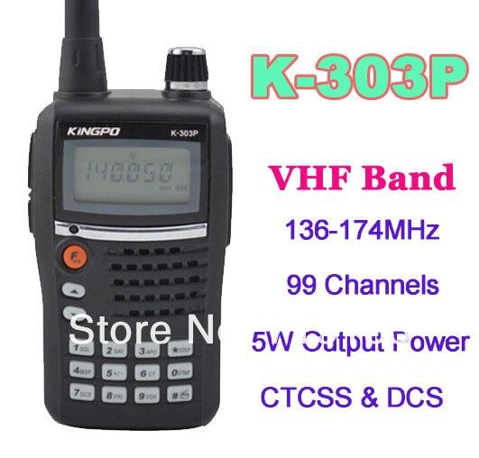 Transceptor Portátil 10 km interphone walkie talkie par