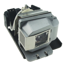 RLC-037 Replacement Projector Lamp/Bulb with Housing for VIEWSONIC PJ560D  PJ560DC  VS11990 PJD6240