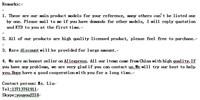 Фольксваген 1.6 я cement, 2.0 я компрессор кондиционера кондиционер насос м