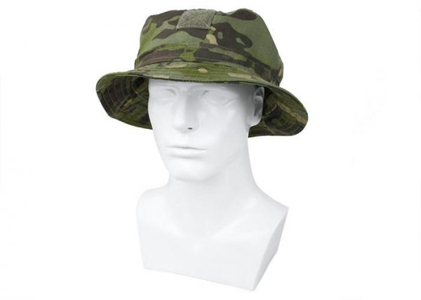 MTP Men s Tactical Bucket Hat Multicam Tropic Boonies Hat Army Round  brimmed Sun Boonies cap-in Bucket Hats from Apparel Accessories on  Aliexpress.com ... 51b43fc7dd4