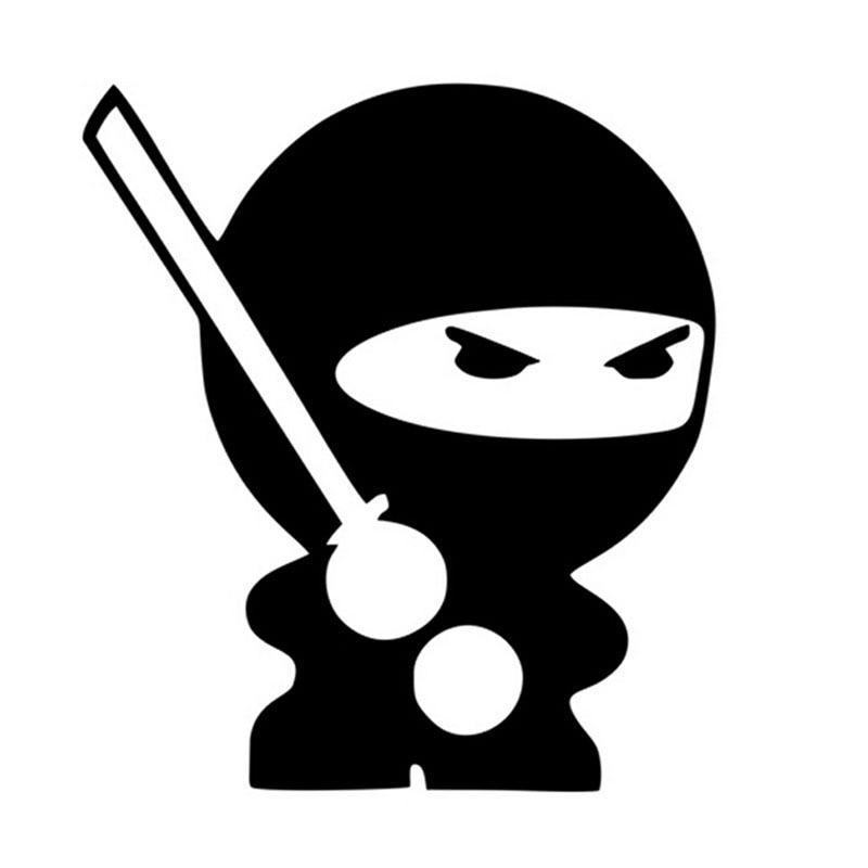 funny cartoon ninja www pixshark com images galleries with a bite Cartoon Pig Clip Art Black and White Clip Art Black and White Cake