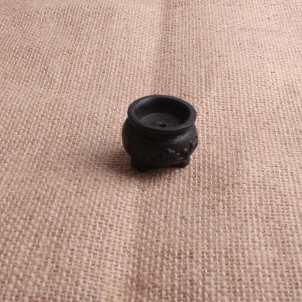 Mini Zen Garden Accessories Fengshui Accessory Incense Burner Resin  Crafts In Figurines U0026 Miniatures From Home U0026 Garden On Aliexpress.com |  Alibaba Group