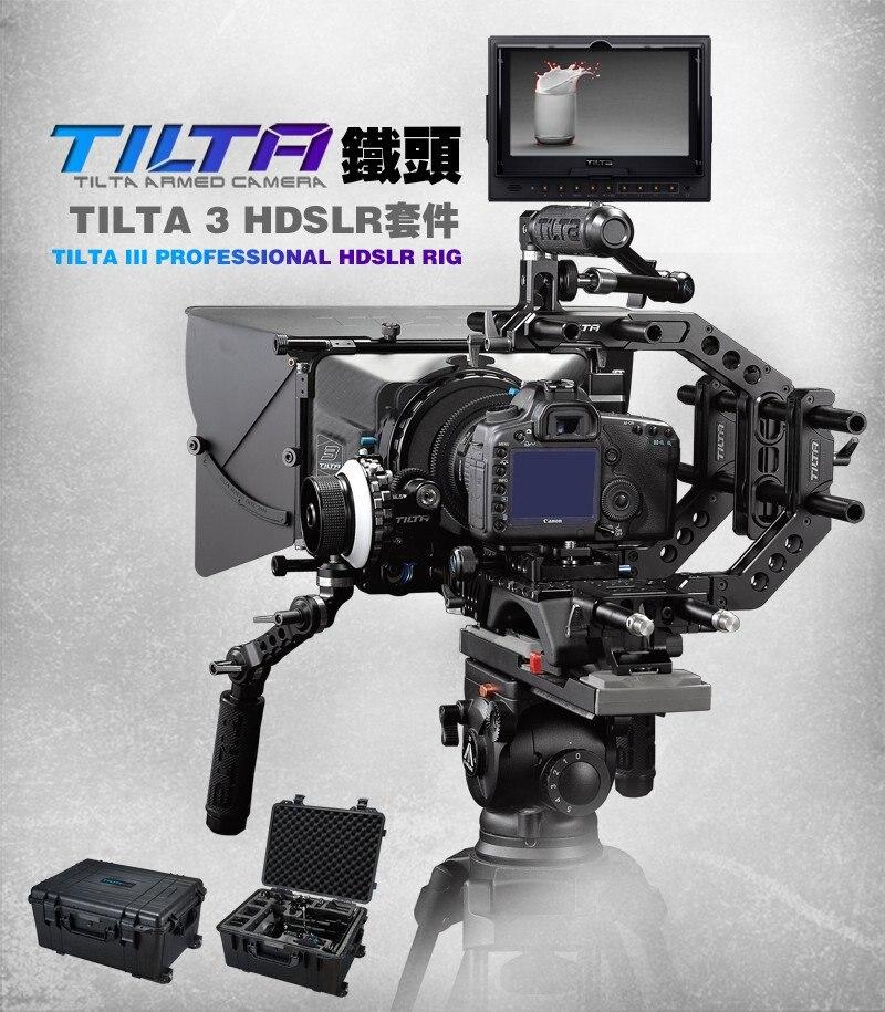 tilta with tilta monitor_.jpg
