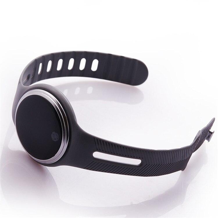 e07 smart wristband29
