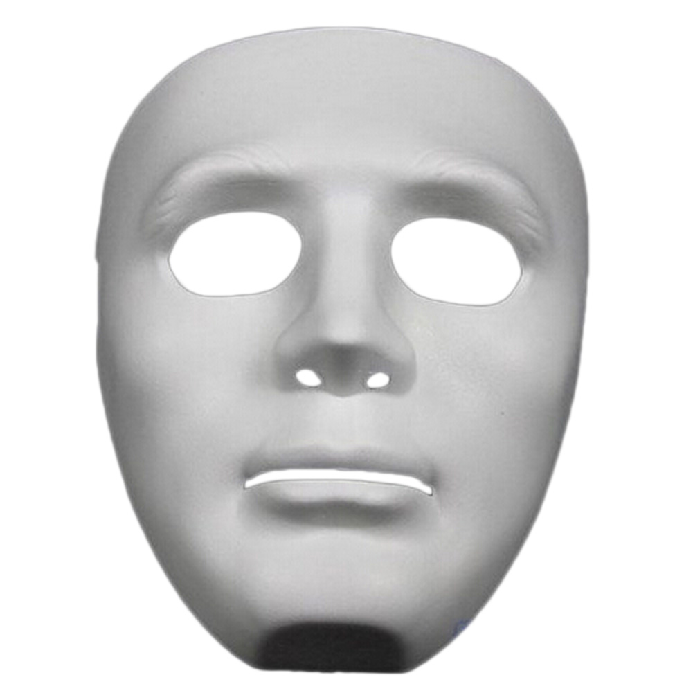 Compare Prices on White Ghost Dance Mask- Online Shopping/Buy Low ...